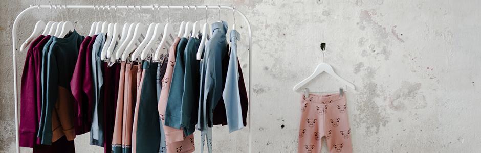 kledingmaat