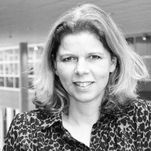 Annemarie van der Meulen
