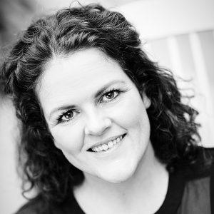 Barbara van Hooijdonk